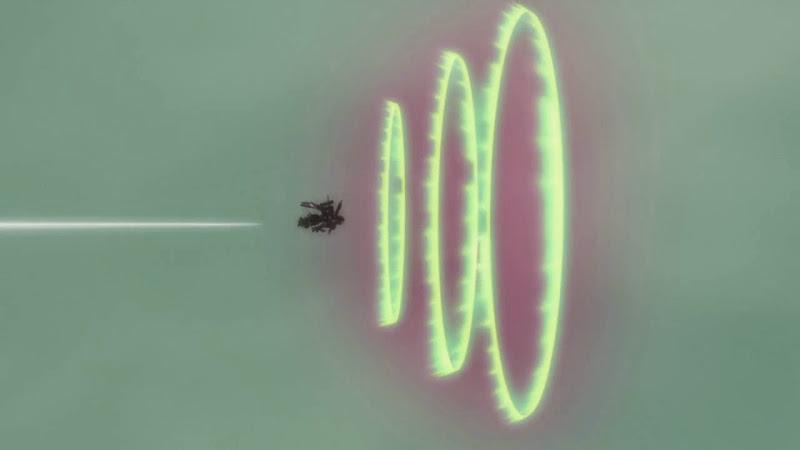 Gargantia on the Verdurous Planet - 12 - gargantia12_099.jpg
