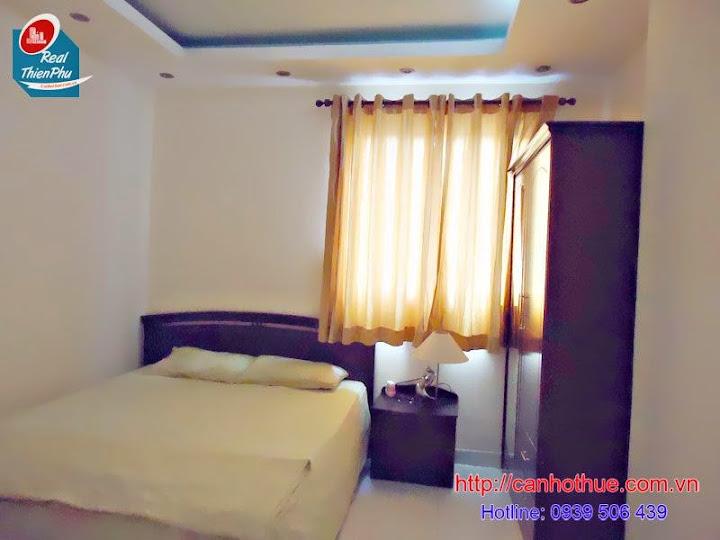 0939506439 Cho thue can ho Central Garden tang 9 2 phong ngu de