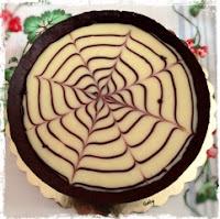 Torta Mocaccina del maestro pasticcere Ernst Knam