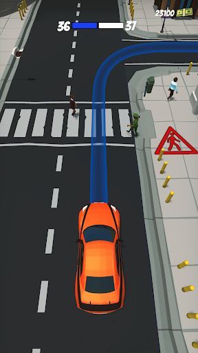 Carpool Driver  screenshots 3