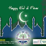 Greetings - Eid%2Bul%2BFitr-bng.jpg