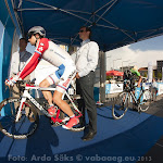 2013.05.30 Tour of Estonia, avaetapp Viimsis ja Tallinna vanalinnas - AS20130530TOE27S.jpg