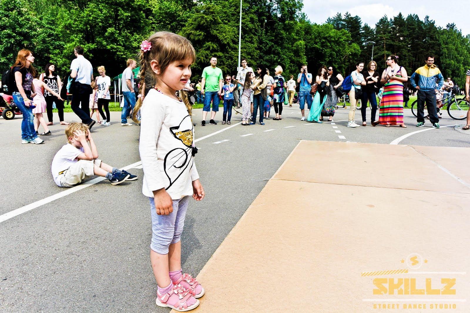 Vaiku ginimo dienos jamas Vingyje - IMG_0059.JPG