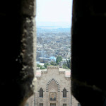 Picture 073 - Syria.jpg