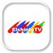 Elshinta TV Streaming Online