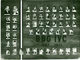 1971 - IV.c