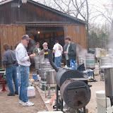 2005 Big Brew