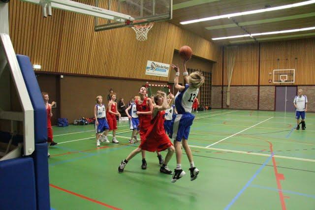 Weekend Boppeslach 9-4-2011 - IMG_2629.JPG