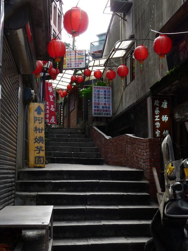 TAIWAN. Chuifen ou Jioufen ...et Keelung ( Nord de Taipei) - jiofen%2B089.jpg