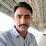 Mohan Lal's profile photo