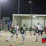 Hurracanes vs Red Machine @ pos chikito ballpark - IMG_7650%2B%2528Copy%2529.JPG
