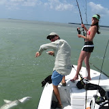 Fishing with Sky and Jen (2).jpg