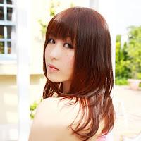 [BOMB.tv] 2010.02 Mai Nishida 西田麻衣 nm005.jpg