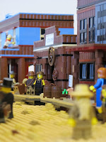 LEGO World Cowboy by.JPG