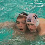 kampioenwedstrijd 61 Zeester-Meerval 2 - HZPC 3