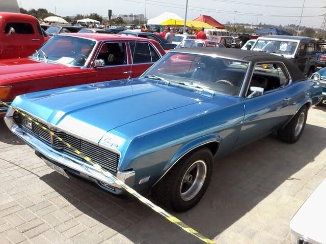 blogger image 2008753971 - ENCONTRO DE AUTOMÓVEIS ANTIGOS DE MOGI DAS CRUZES