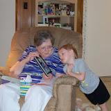 Moms 70th Birthday and Labor Day - 117_0076.JPG
