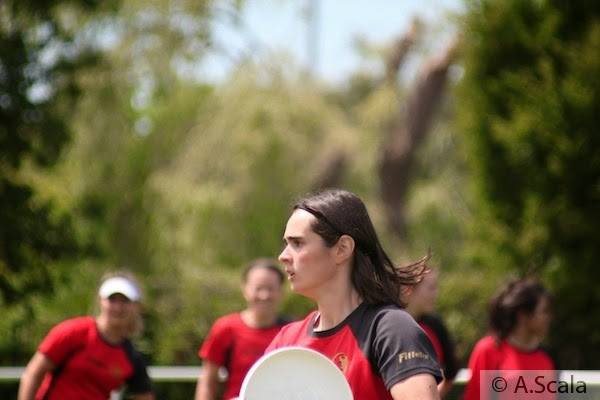 Coupe Féminine 2011 - IMG_0742.JPG