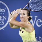 W&S Tennis 2015 Saturday-21.jpg