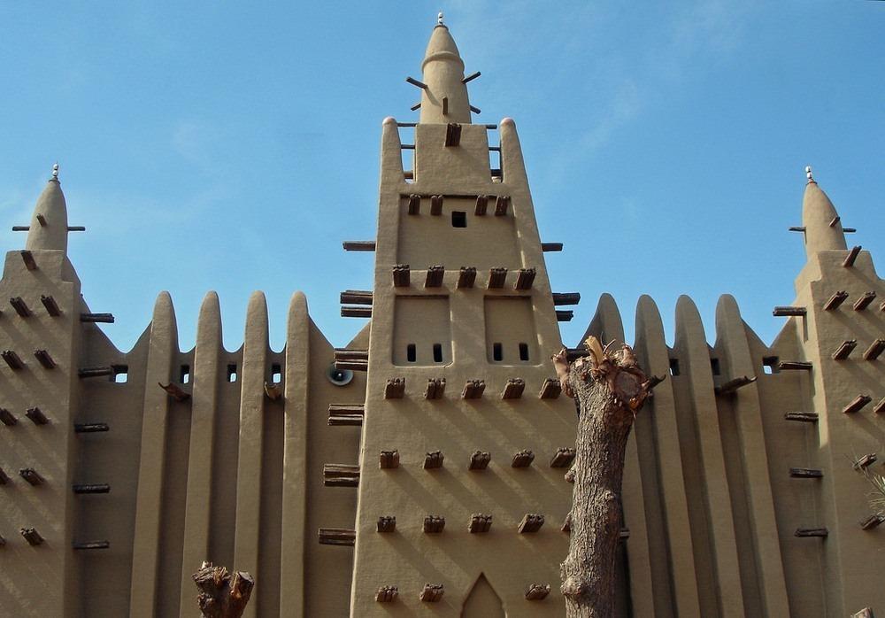 mopti-mosque-1
