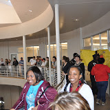 Say Go College Day 2011 - DSC_0019.JPG