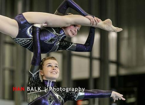 Han Balk Fantastic Gymnastics 2015-8426.jpg