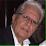Rafael Gomez's profile photo