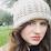 Ella Bell (missellabell)'s profile photo