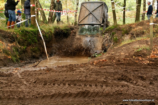 4x4 Circuit Duivenbos overloon 09-10-2011 (17).JPG