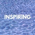 Inspiring free music for use