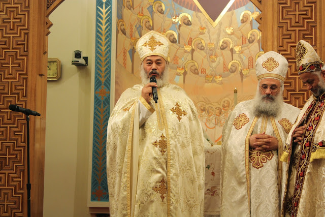 Nativity Feast 2015 - IMG_8851.JPG