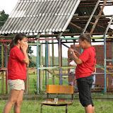 Vasaras komandas nometne 2008 (1) - IMG_5531.JPG