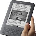 Kindle Türkiye GooglePlus  Marka Hayran Sayfası