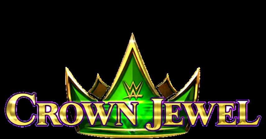 Статус саудовского PPV от WWE