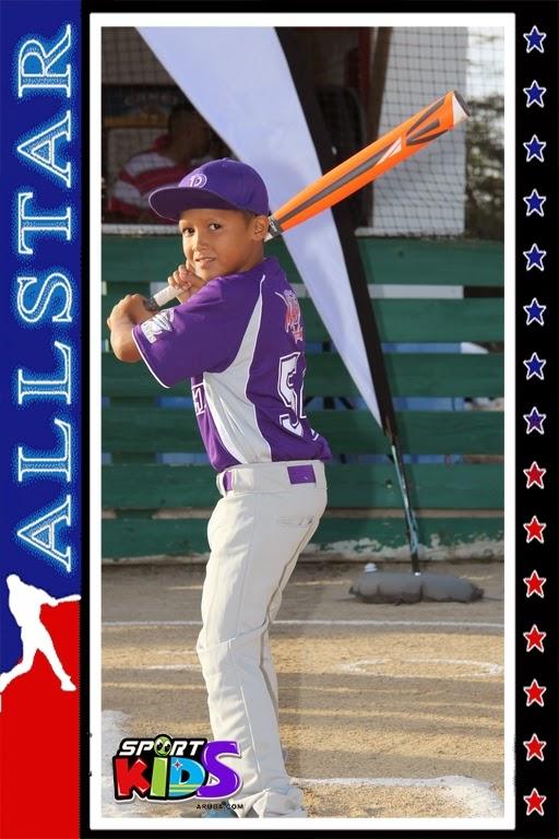 baseball cards - IMG_1559.JPG