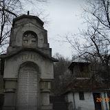 manastir jakovic (5))_Djole_biciklista.JPG