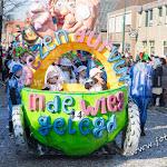 carnavals_optocht_dringersgat_2015_202.jpg