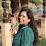 Payal Agrawal's profile photo
