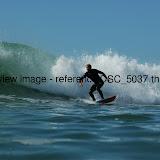 DSC_5037.thumb.jpg