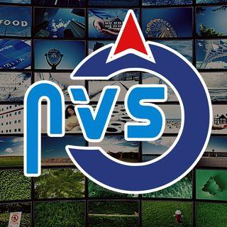 Logo Canal 10 Nortevision