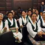 27052016-Karmapa-day9-160-Karmapa-day9-fil.jpg