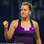 Barbora Zahlavova Strycova - BGL BNP Paribas Luxembourg Open 2014 - DSC_4535.jpg