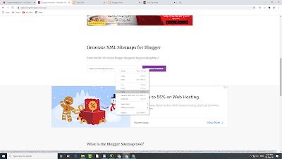 गूगल सर्च कंसोल में साइटमैप कैसे सबमिट करें