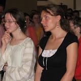 (1) Posłanie misyjne 17.06.2007