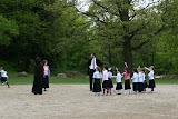 Yeshiva k'tana lag b'omer trip (3).JPG