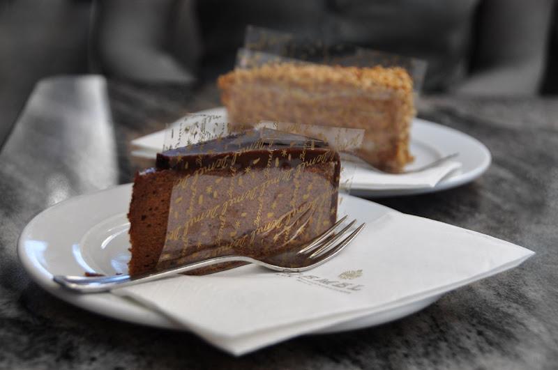 Challenge d'Août 2016 : Culinaire - fin le 30 Août - Page 2 Vienne-365