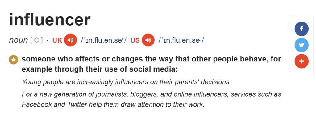 [social_media_influencer%5B5%5D]