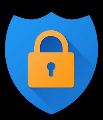 Application alarme antivol pour protéger votre téléphone et sécuriser votre vie privée