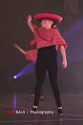 Han Balk Voorster dansdag 2015 middag-2495.jpg