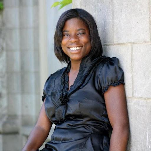 Leah Richey Photo 11